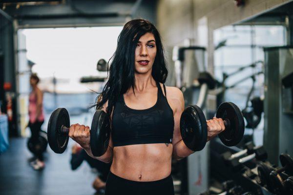 Courtney-31