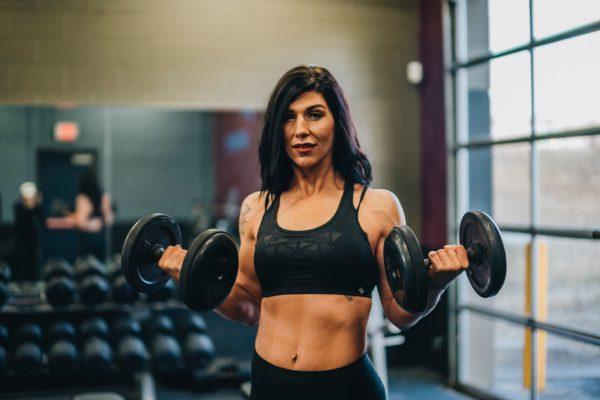 Courtney-35