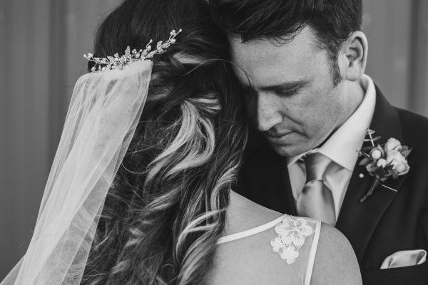 kansas city wedding photographer megan flick photography
