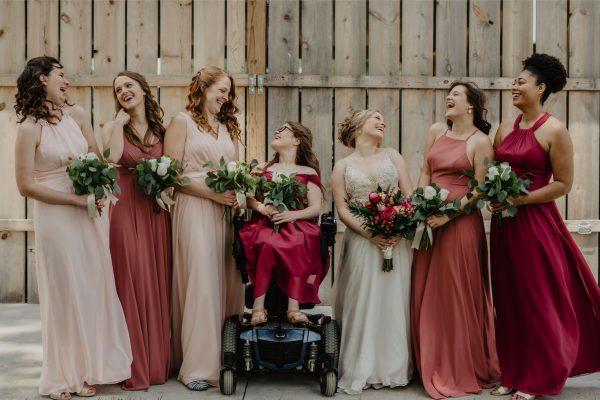 bridesmaids-10