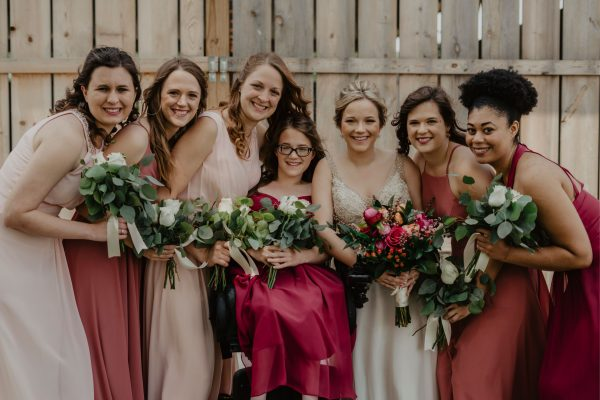 bridesmaids-17