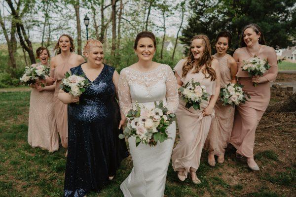 bridesmaids-23