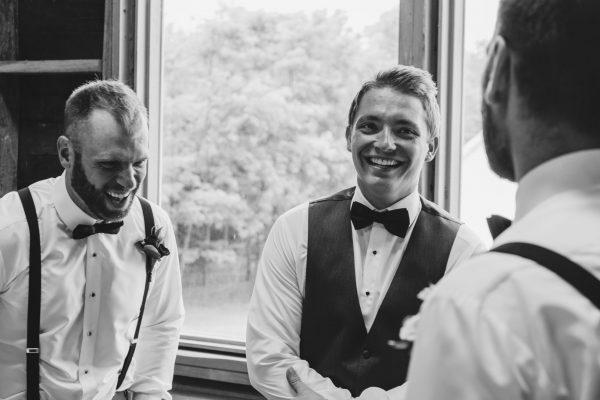 groomsmen-16