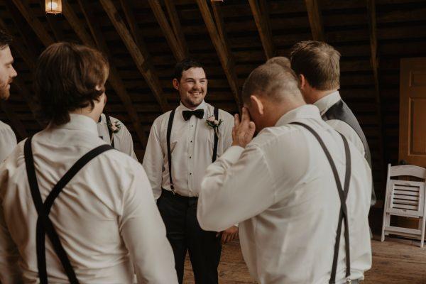 groomsmen-19