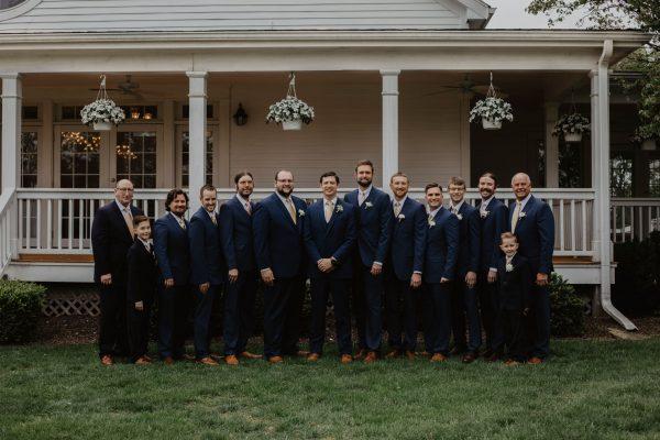groomsmen-67