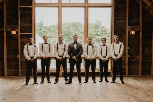 groomsmen-7