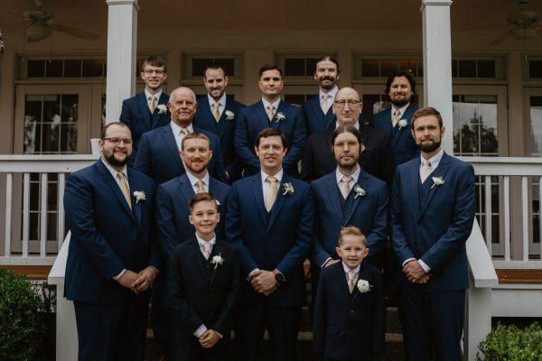 groomsmen-75
