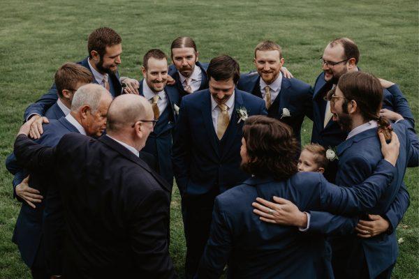 groomsmen-78