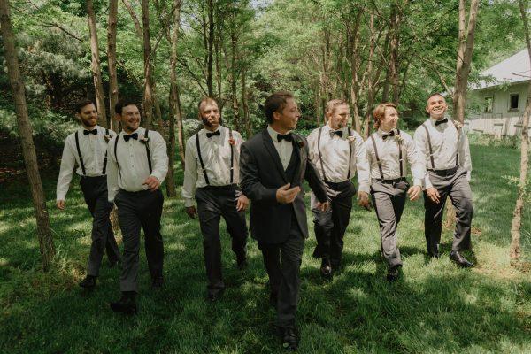 groomsmen-85