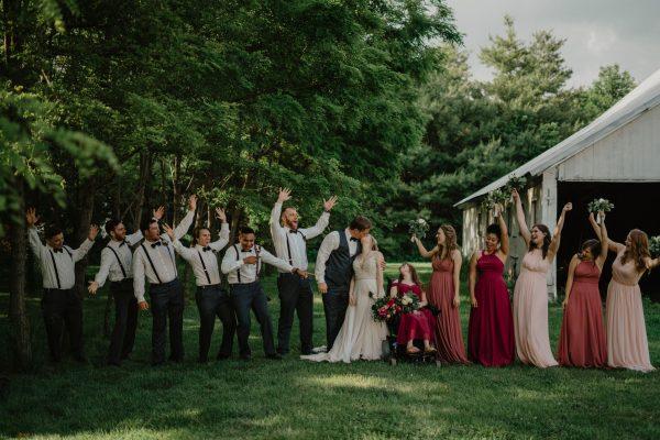 weddingparty-17