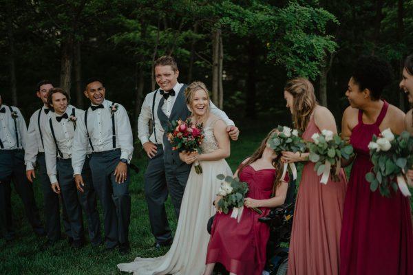 weddingparty-18