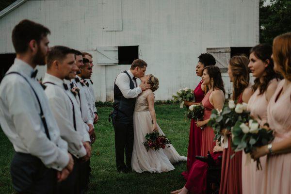 weddingparty-27