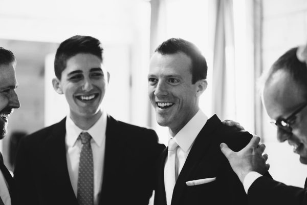 groomsmen-12