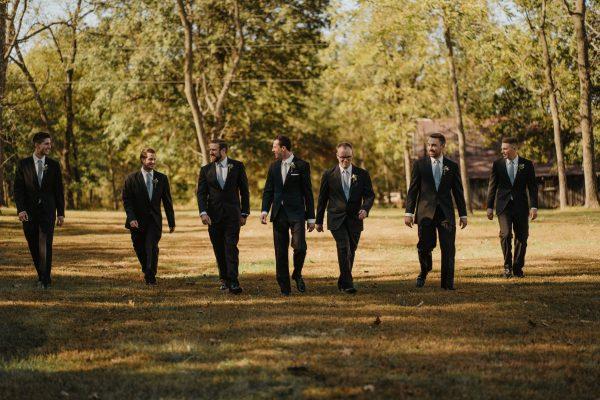 groomsmen-52