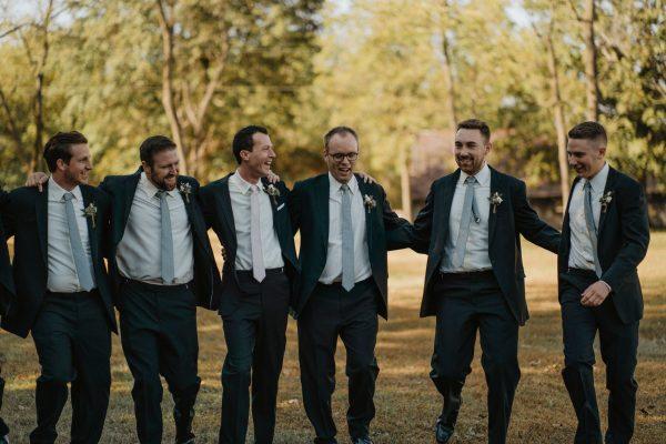 groomsmen-58