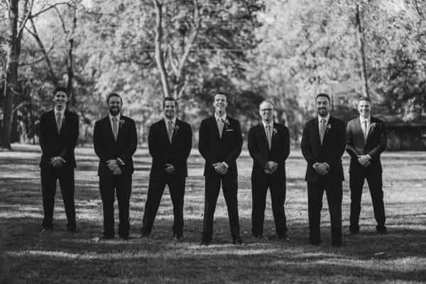 groomsmen-61