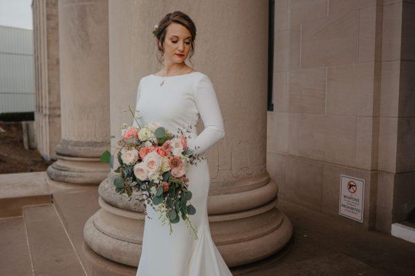 bridesmaids-52